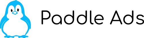 Paddle Ads